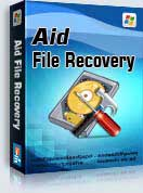 image folder recovery